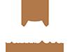 Humboldt Travel Logo
