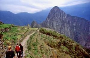 Inca-Trail-RSZ