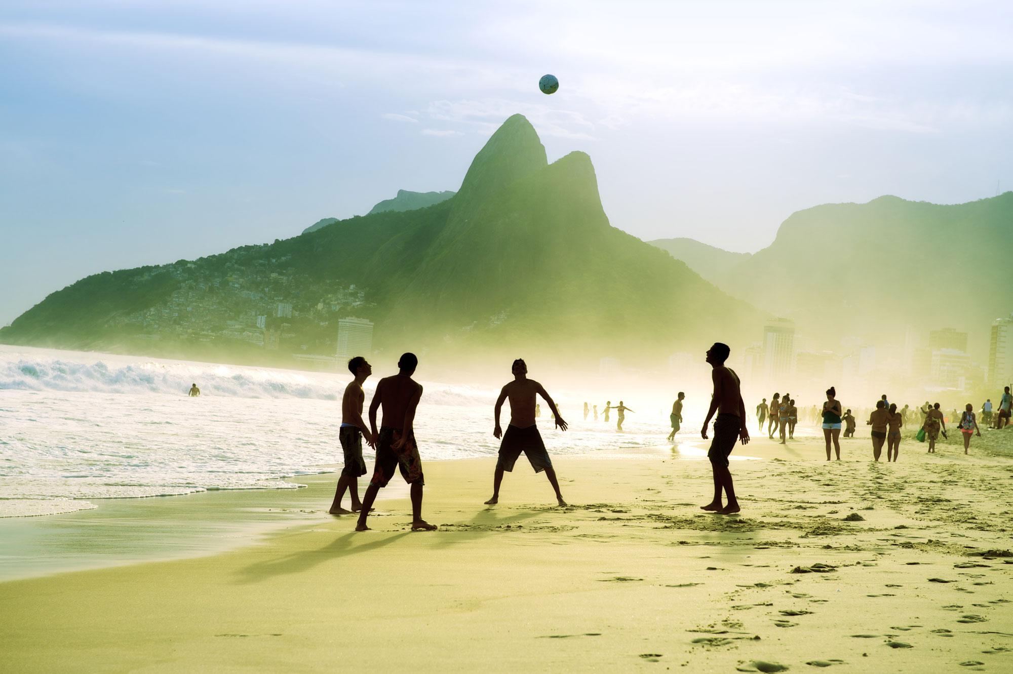 Brazil-2017-Blog-2