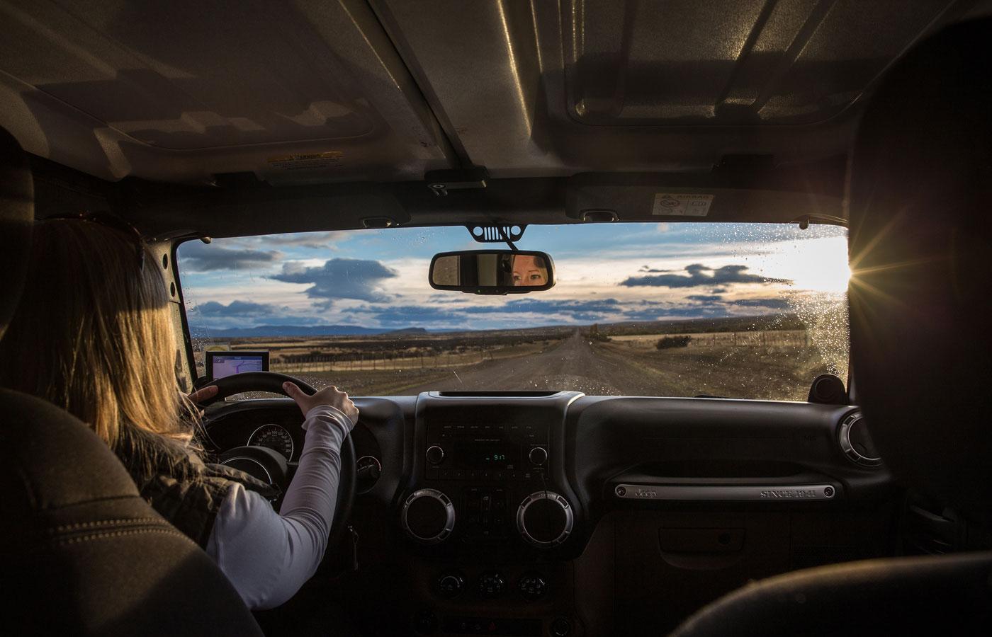 Jeep-Safari-1-RSZ