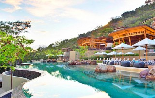 Andaz Costa Rica Resort At Peninsula Papagayo - A Concept By Hyatt, Costa Rica