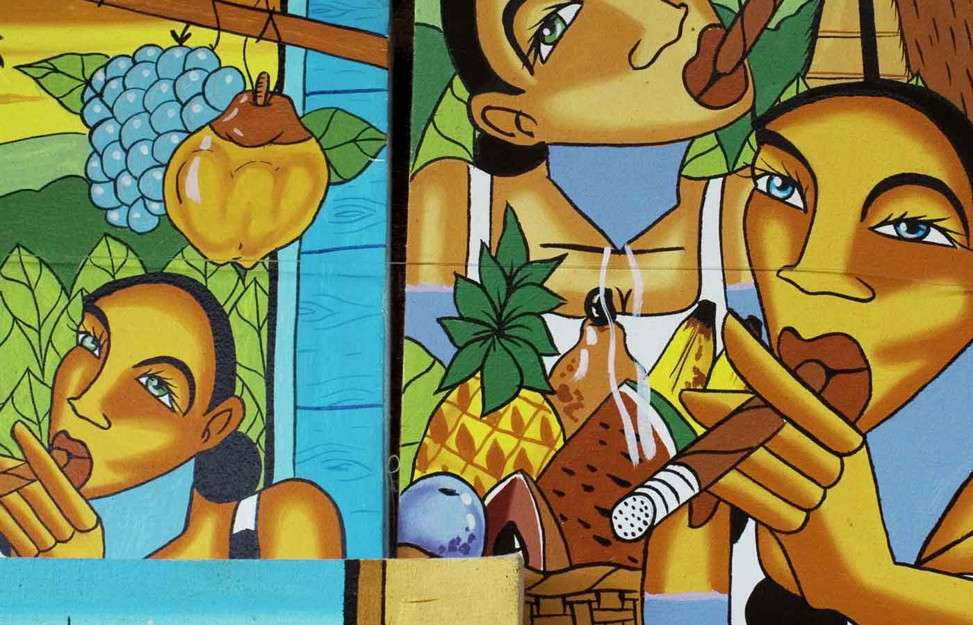 Luxury holidays to eastern Cuba