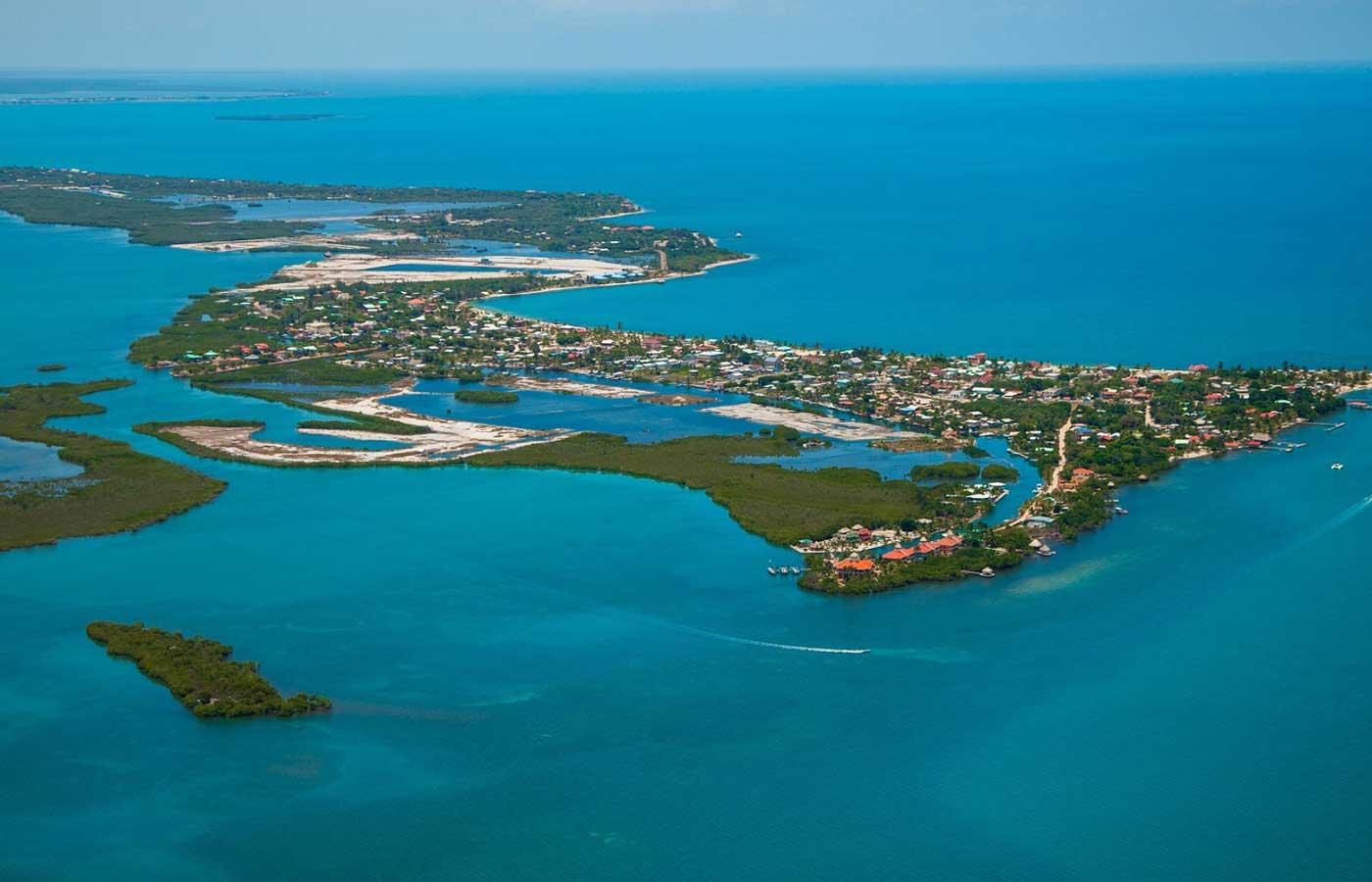 Belize Placencia Peninsula, luxury holidays to Belize, tailor-made holidays to Belize, Belize luxury holidays