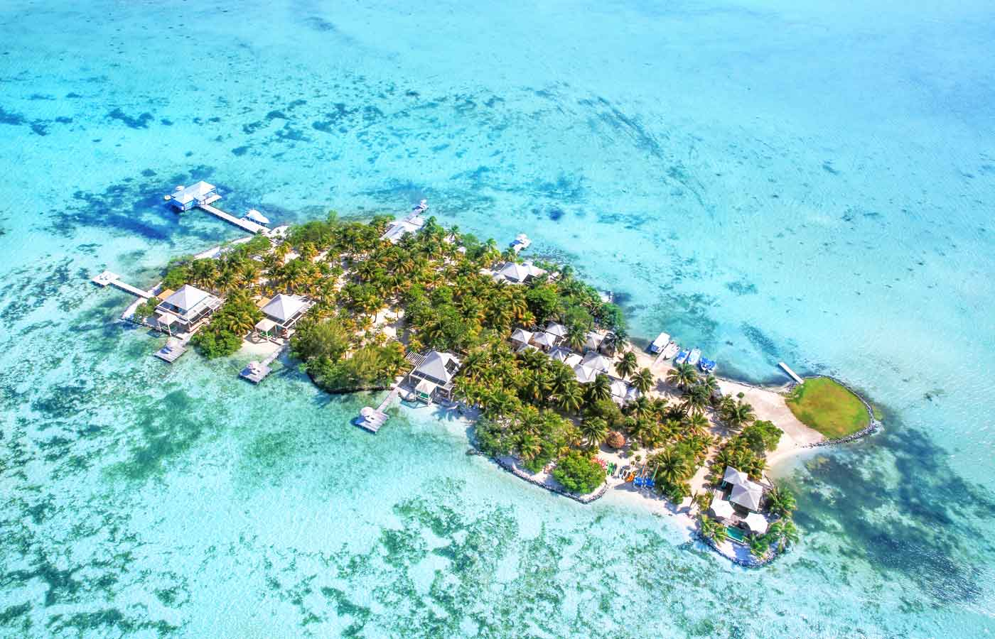 Cayo Espanto Private Island, Belize, luxury Belize, tailor-made holidays to Belize, luxury holidays to Belize, Belize luxury holidays