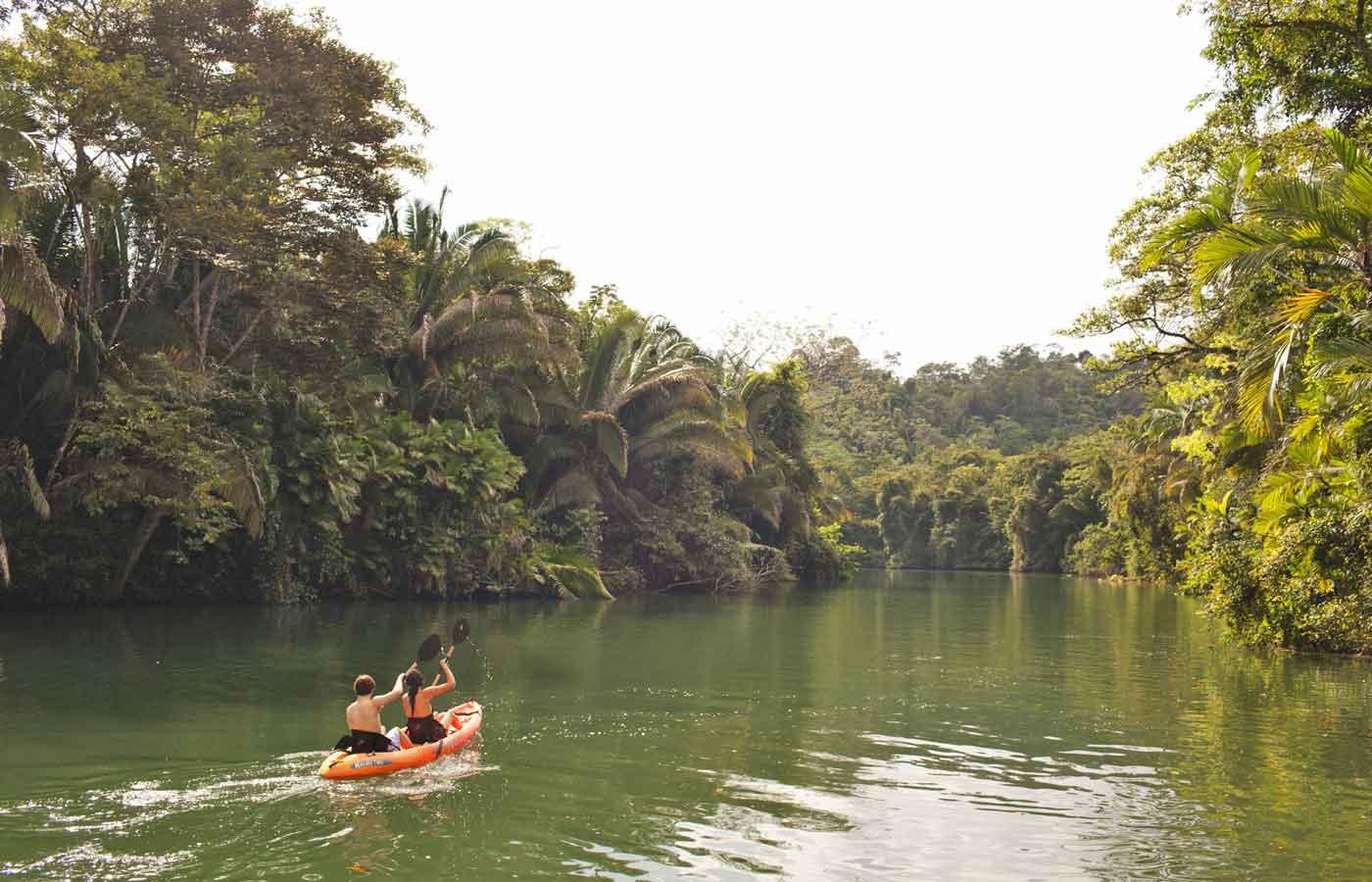 Copal Tree Lodge, Belize, luxury Belize, Belize luxury holidays, luxury holidays to Belize, tailor-made holidays to Belize