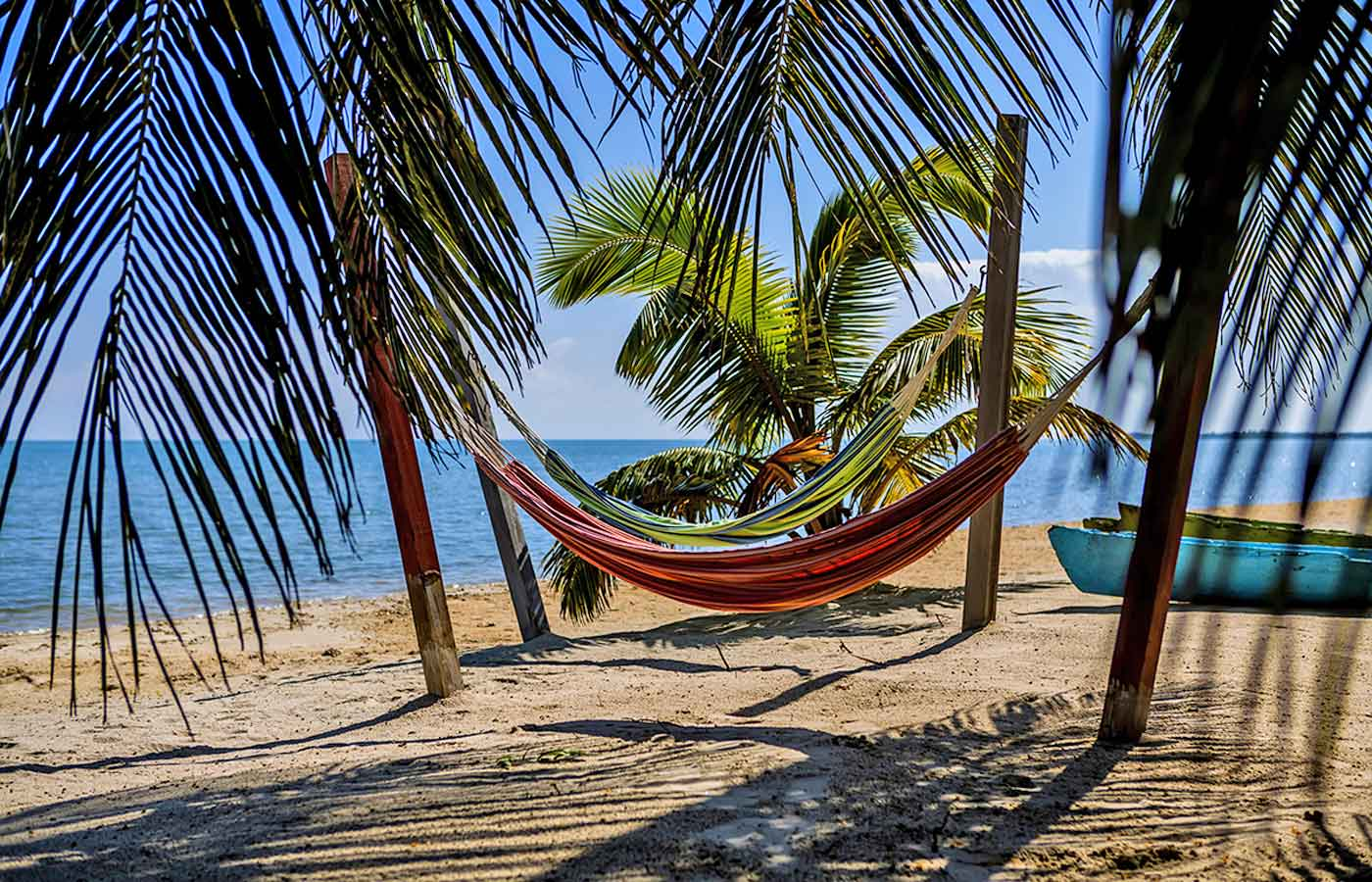 Hopkins Bay Resort, Belize, luxury Belize, luxury holidays to Belize, tailor-made holiday to Belize