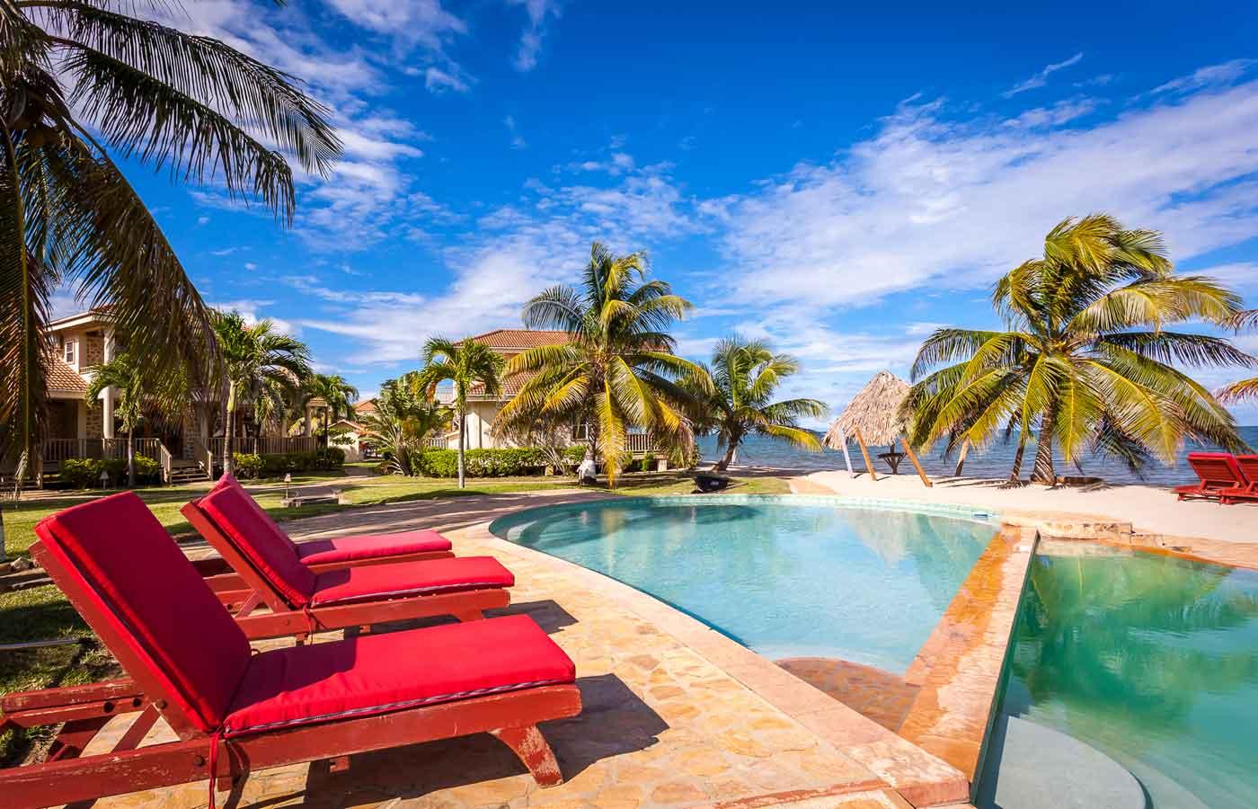 Hopkins Bay Resort, Belize, luxury belize, luxury holidays to Belize, tailor-made holidays to Belize,