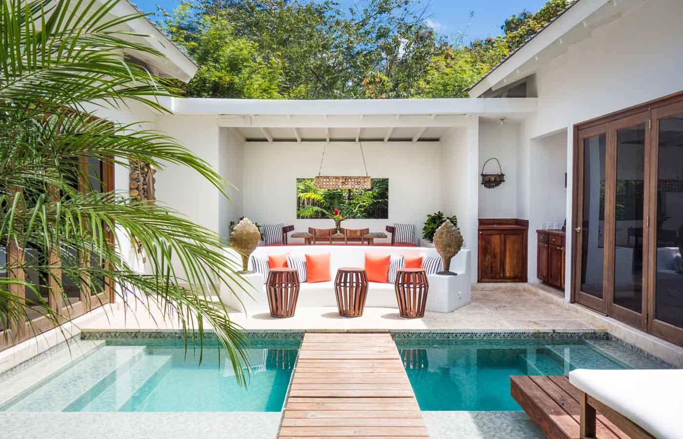 Ka'ana Resort, San Ignacio, Belize