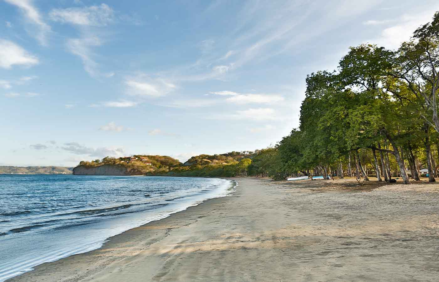 Guanacaste Costa Rica, Papagayo Costa Rica, luxury Costa Rica, tailor-made holidays to Costa Rica, luxury holidays to Costa Rica