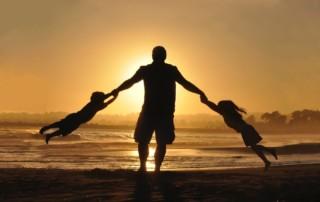 Family travel in Latin America