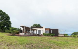 Montemar Eco Luxury Villas - Luxury holidays to the Galapagos